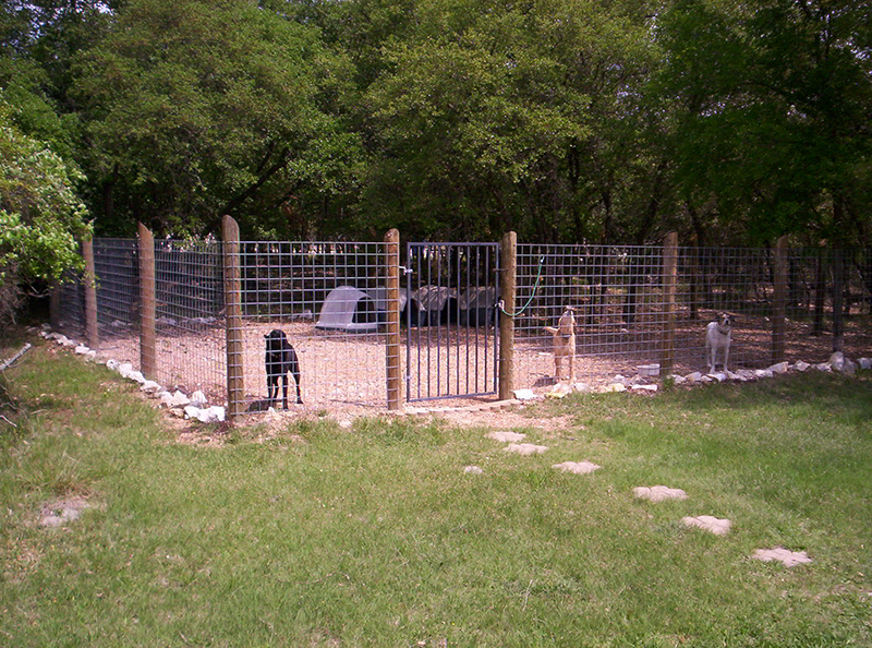 Farm Amp Ranch Fence Hill Country Fence Amp Power Gate Company