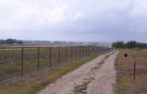 fencing_0002_Farm and Ranch